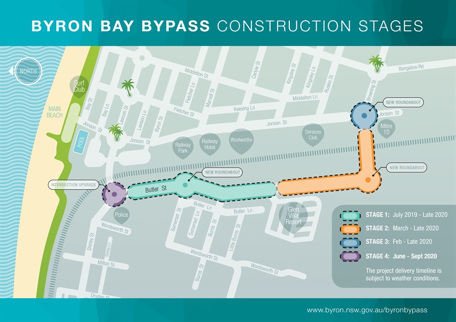 Byron_Bypass_Stages_map_V03.jpg