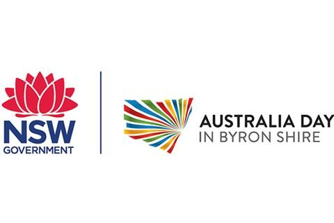 aus-day-logo-2020.jpg