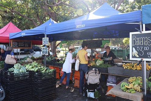 Farmers-market-for-media-release-web.jpg
