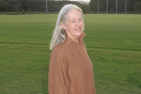 Helen-Hamilton-Aus-Award-winner.jpg