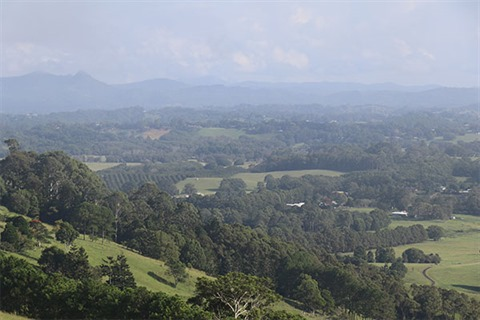 Image-of-land-in-Byron-Shire