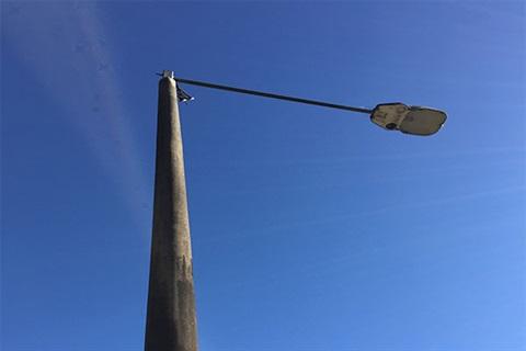 Image-of-street-light-against-blue-sky-web.jpg