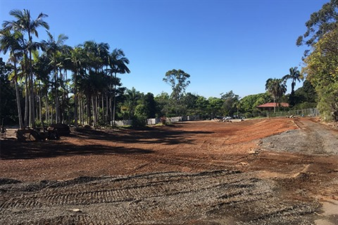 Picture-of-cleared-Mullumbimby-hospital-site