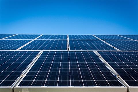solar-for-web_1.jpg