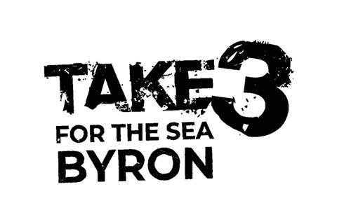 Take-3-logo-Byron-black-for-website