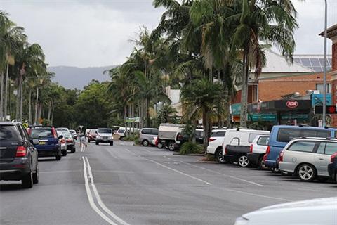 Traffic-on-Mullumbimbys-main-street.jpg