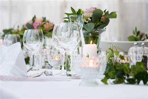 Wedding-for-website.jpg