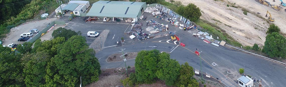 Aerial image of the Byron Resource Recovery Centre with can it wait banner.jpg