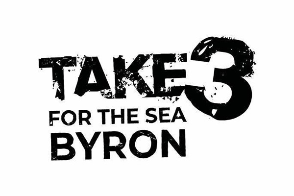 Take 3 for the sea Byron logo.jpg